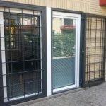 Infissi Alluminio Taglio Termico Roma - Infissi PVC